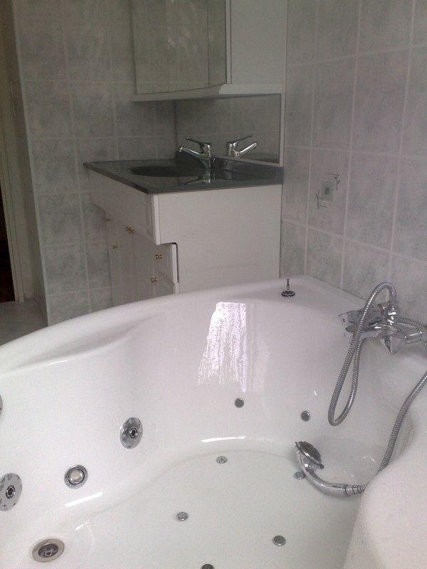 Création de votre salle de bain LYON 06 84 45 46 67