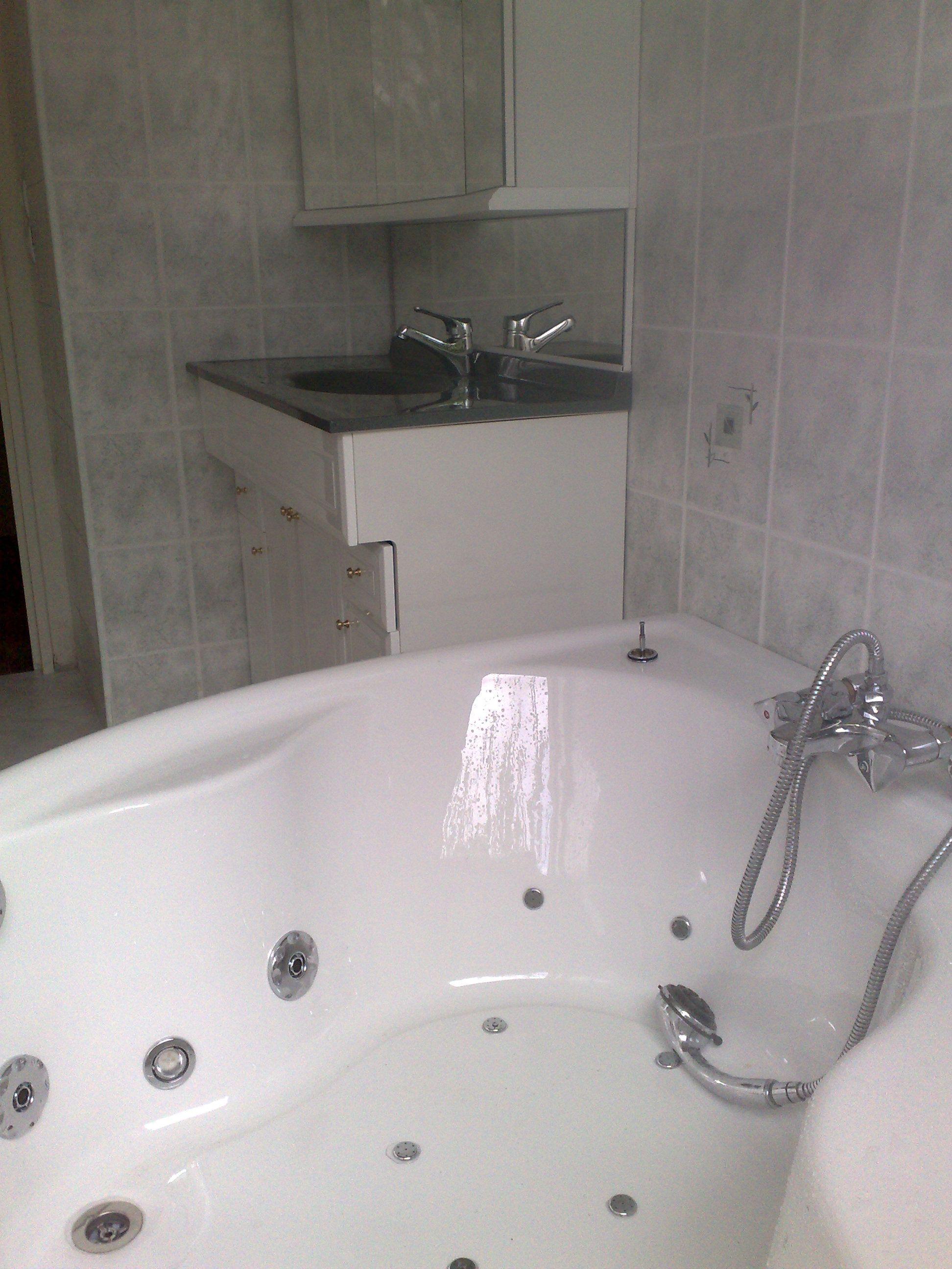 Cr ation de votre salle de bain lyon 06 84 45 46 67 for Creation de salle de bain